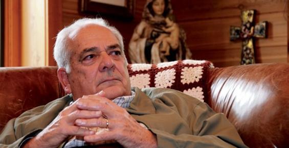José León Asencio un cazador de éxitos