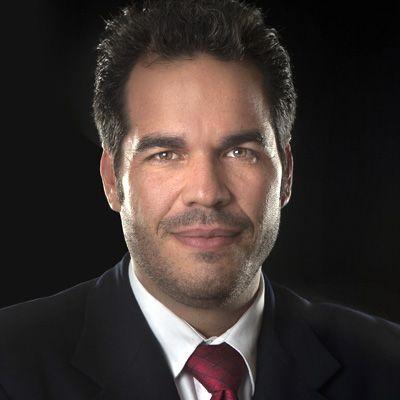 Jorge Aguayo Saladín